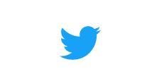 twitter开放平台